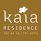 KAIA Residence